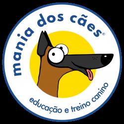 mania dos cães®